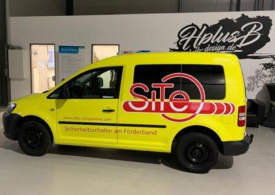 HplusB-Design-Autobeschriftung-Autowerbung-Site-Sprinter-nachher-seitlich