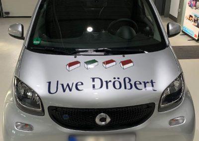 hplusb-design-autobeklebung-autofolierung-smart-emission-dach-front