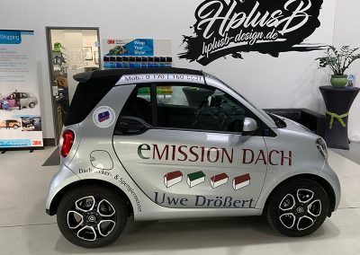 hplusb-design-autobeklebung-autofolierung-smart-emission-dach-seitlich