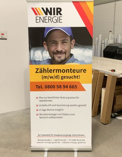 HplusB-Design-Werbetechnik-Digitaldruck-Roll-Up-WIR-Energie