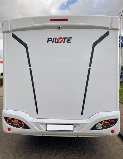 HplusB-Design-Wohnmobil-Wohnwagen-ohne-Folierung